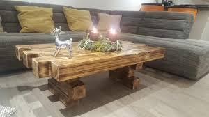 arradesigns furniture 1 137 photos