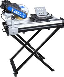 husky tile saw thd950l workforce tile cutter thd250 manual 100 images tile cutter