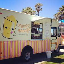 Tango Mango - Italian Ice Truck For Rent In Los Angeles #foodtruck ... 4 Ton Grip Truck Alliance And Lighting Rental In Los Angeles Ice Cream Catering Event Marketing Glass By Advark Logistics Advarkone Food Truck Rentals The Food Group Trackless Train Kids Birthday Party 888 501 4fun Ford Trucks In Ca For Sale Used On Buyllsearch Buses Bus California Enterprise Moving Cargo Van Pickup And Experiential Tours Uhaul Surrey Best Tango Mango Italian For Rent Foodtruck