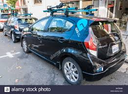 100 Truck Rental Berkeley Car Share Stock Photos Car Share Stock Images Page 2 Alamy