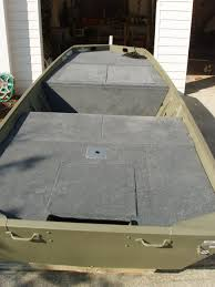 boat project boat pinterest boating and fishing stuff