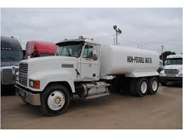 1996 MACK CH613 Water Truck For Sale Auction Or Lease Covington TN ... 2006 Intertional 9200i Water Truck For Sale Auction Or Lease 2015 Kenworth T440 Saugerties Arts Trucks Equipment 3718966 14 Kenworth T270 2000 Gallon Tank Ledwell 4000 Sitzman Sales Llc 1996 Ford Ltl 9000 Potable Alberta Business Chinese Good Quality 300l 64 Sprinkle Tanker For Hot Beibentruk 15m3 6x4 Mobile Catering Trucksrhd