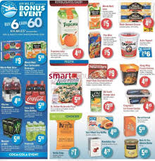 Safeway Coupons November 2018 / Cvs Photo Coupon Code April 2018 Airsoft Station Coupon Codes Quill Com Customer Reviews 22 Hollow Point Testing By Airgun Expert Rick Eutsler Airgunweb 20 Off The Dice Shop Online Coupons Promo Discount Airforce Texan Ss Air Rifle Depot Pyramyd Air Gary Boben Issuu Kwa Usa Code Bayer Usb Meter Arms S200 Ft Rifle Coupon Discounts And Promos Wethriftcom 40 Sensible Mama Dg Digital Coupons For Android Apk Download Pyramydair Iass A Wning Combination Competive Action Colt Single Action Army Amazing Replica From Umarex Usa