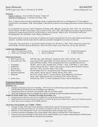 Medical Billing And Coding Resume Examples For The Objective