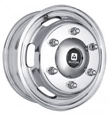 Tyre-Line Supplies New Alcoa Wheel - Bus & Coach Buyer New 15x6 Inch 5 Lug 062011 Honda Civic Steel Wheel15x6 51143 Dynamic 15x8 Circle Hole Drift Wheel 4x1143 10 White Custom Wheels For Cars Trucks And Suvs American Made Since 1977 All Chevy 6 Wheels Old Photos Collection Gm Factory Oe Truck Rims Martin 4103504 In Sawtooth Hand With 21 And Alinum Qingdao Pujie Industry Co Ltd 2009 Hot Tires Amp Buyers Guide 8lug 1949 Classic Painted Sale Tractor Trailer 8225 Buy Chambered Exhaust Inc
