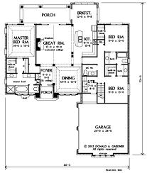 master bedroom floor plans master bedroom floor plans 2017