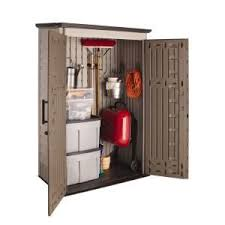7 best shed organize it images on pinterest rubbermaid shed