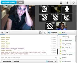Marvelous Design Live Chat Rooms Creative Ideas