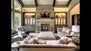 100 Beautiful Drawing Room Pics Excellent Elegant Living Decor Ideas Theme S