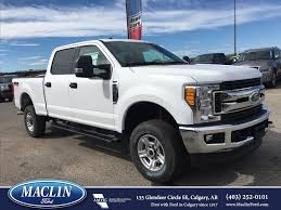 New 2017 Ford Super Duty F-250 SRW XLT FX4 In Calgary #17F22779 ... 2001 Used Ford Super Duty F250 Xl Crew Cab Longbed V10 Auto Ac 2008 F350 Drw Cabchassis At Fleet Lease Srw 4wd 156 Fx4 Best 2017 Truck Built Tough Fordcom New Regular Pickup In 2016 Trucks Will Get Alinum Bodies Too Gas 2 For Sale Des Moines Ia Granger Motors 2013 Lariat Lifted Country View Our Apopka Fl 2014 For Sale Pricing Features 2015 F450 Reviews And Rating Motor Trend