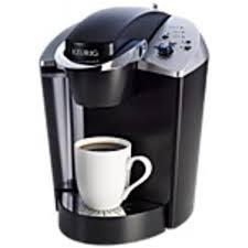 Keurig B140 Commercial Single Cup Coffee Maker