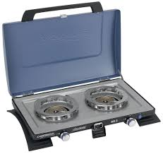 Coleman Portable Sink Uk by Gas Stoves Gas Camping Cookers Go Outdoors