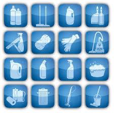 societe de menage bureau perez nettoyage présentation de l entreprise de nettoyage et de