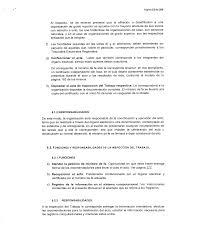 SOLICITUD CONSTANCIA DE TRABAJO