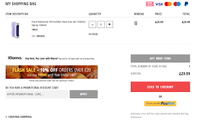 Fragrance Direct Discount Codes - 5% Off At MyVoucherCodes! Faq Page Watsons Singapore Official Travelocity Coupons Promo Codes Discounts 2019 This New Browser From Opera Looks Amazing Browsers Mr Key Minutekey Twitter Grab Ielts Special Offer Asia British Council Unique Coupon For Shopify Klaviyo Help Center Kwik Fit Voucher 10 Off At Myvouchercodes Parkingsg What Is Airbnb First Booking Coupon Code Claim Yours Today Thank You Very Much Our Free