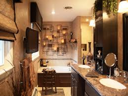 Tuscan Decorating Ideas For Bathroom by Tuscan Home Decor Ideas Everything You Need To Know For Tuscan