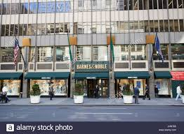 Barnes And Noble Stock Photos & Barnes And Noble Stock Images - Alamy