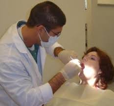 Dentist Chesapeake