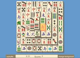 mahjong solitaire free android apps on google play