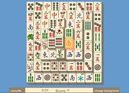 play mahjong solitaire tiles 15 images file mahjong