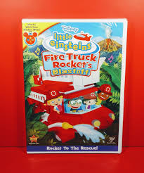 Little Einsteins: Fire Truck Rockets Blastoff (DVD, 2009) | EBay Little Eteins Team Up For Adventure Estein And Products Disney Little Teins Pat Rocket Euc 3500 Pclick 2 Pack Vroom Zoom Things That Go Liftaflap Books S02e38 Fire Truck Video Dailymotion Whale Tale Disney Wiki Fandom Powered By Wikia Amazoncom The Incredible Shrking Animal Expedition Dvd Shopdisney Movies Game Wwwmiifotoscom Opening To 2008 Warner Home Birthday Party Amanda Snelson Mitchell The Bug Cartoon Kids Children Amy