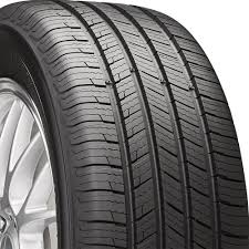 Michelin Truck Tire   New Car Updates 2019 2020