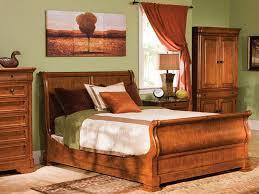 Bedroom Raymour Flanigan Bedroom Sets Inspirational Beautiful