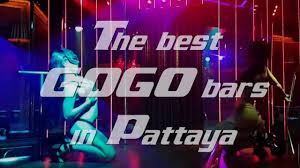 Best GoGo Bars In Pattaya: XO Club - YouTube Best Go Bars In Pattaya Sapphire Club Youtube The Iron Club Go Bar Review Bangkok112 Soi Lk Metro December 2016 Beer Bars Nightlife Sexy 10 Most Popular Videos Archives And Night Clubs Suzie Wong Gogo Bar Nude Dancing Bangkok Jakta100bars Bliss Ago Asia Night Portal Taboo Highclass Walking Street Pattayainside A Hd Sweethearts A Bad