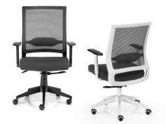 siège de bureau votre fauteuil de bureau ergonomique monsieur bureau