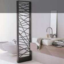 scirocco mikado 50x180 als raumteiler badezimmer