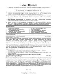 Unique Head Of Operations Cv It Operations Manager Sample Resume ... Director Marketing Operations Resume Samples Velvet Jobs 91 Operation Manager Template Best Vp Jorisonl Of Sample Business 38 Creative Facility Sierra 95 Supervisor Rumes Download Format Templates Marine Leader By Hiration Objective Assistant Facilities Souvirsenfancexyz