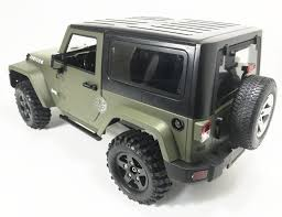 Scale Truck Kit | MEX-2018 Jeep JK GREEN 1/10 Axle K44-XVD ... Jeep Winch Daystar Driven By Design15 Series Jeep Renegade Lift Kit For Looking A Lifted Truck Suspension Visit Gurnee Cjdr Today Weird Stuff Wednesday Rally Fighter Ferrari Army Car 2005 Tj Rubicon 57l Hemi 545rfe Ca Emissions Legal Rc4wd Gelande Ii With Cruiser Body Set Horizon Hobby Actiontruck Jk Cversion Teraflex Mopar Jk8 Pickup 0712 Wrangler Unlimited 2001 Sale Classiccarscom Cc1026382 Superlift Develops 4 12 And 6 Kits Ford F150 Is Go To Offer The Scale Kit Mex2018 Green 110 Axle K44xvd