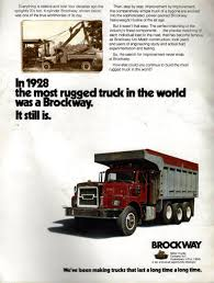 Pin By Scott Lapachinsky On Truck Brochure's & Ad's | Pinterest A Concert Forklift Trucks Material Handling Pin By Johnny Rebecca Russ On Trucks N Cars Pinterest Dodge Viktoria Max Semi Trailers 2 Madhazmatter Foreign Fire Apparatus False Crack 18 Wheelers Diesel Delmo Workshop And Creations Want Shops Cars Crows Drom Box Trucks Kenworth Garbage Truck Videos For Children L Best Toys Arizona Wings More 211 Photos Food Beverage Company Movin Out 26th Annual Waupun Show Roll In Phoenix Az Stock Photo Pictures Of