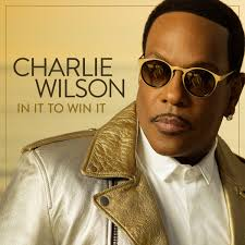 Wiz Khalifa Top Floor Free Mp3 by Charlie Wilson In It To Win It Amazon Com Music