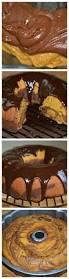 Pumpkin Marble Cheesecake Chocolate by Pumpkin Chocolate Marble Bundt Cake Hugs And Cookies Xoxo