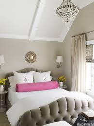 Luxury Romantic Bedroom Ideas In Interior Home Inspiration With