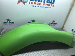 Fenders   United Truck Parts Inc. Engine Misc Parts United Truck Inc Stock P2160 P2473 99 Inventory Website With Custom Searches Sv172211 Tpi Advertising Mediakits Reviews Pricing River Valley Scania Dsc 1103 Sce1611 Assys A Large Of Remanufactured Refurbished And Used P1969