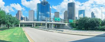 100 Trucking Jobs In Houston Tx Used BHPH Cars TXPreOwned Autos TXBad Credit Used