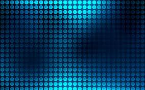 100 Cool Blue Design Wallpaper 2130 1920 X 1200 WallpaperLayercom