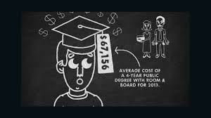 Cal Grant Income Ceiling 2014 by Merit Scholarships Steal From Low Income Students Opinion Cnn