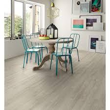 Laminate Flooring Costco Floor Matttroy How To Remove Tile