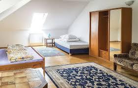 ferienhaus bajtkowo masurische seenplatte für 13 personen polen