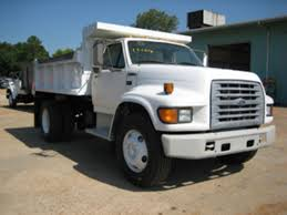 International 4900 Truck 1997 Intertional 4700 Dump Truck 2000 57 Yard Youtube 1996 Intertional Flat Bed For Sale In Michigan 1992 Sa Debris Village Of Chittenango Ny Dpw A 4900 Navistar Dump Truck My Pictures Dogface Heavy Equipment Sales Used 1999 6x4 Dump Truck For Sale In New