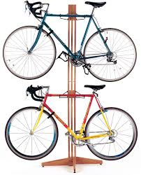 Ceiling Bike Rack Canadian Tire by Gear Up Oakrak Freestanding 2 4 Bike Rack Amazon Co Uk Sports