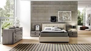 Contemporary Bedroom Furniture Per Design Ideas