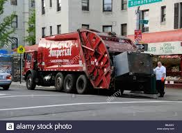 Commercial Waste Garbage Collection Truck On Ditmars Blvd Astoria ... Some Towns Are Videotaping Residents Garbage Streams American Amazoncom Dickie Toys Light And Sound Truck Games Commercial Waste Garbage Collection Truck On Ditmars Blvd Astoria Ace Removal Stock Photos Images Red Disposal Photo Royalty Free Image 807238 Trucks Yellow Scania P270 6x2 Heil Plk22 Refuse Rhd Trucks For Sale Picture Of Trash Shirt Kids Videos For Children L Unboxing Holiberty Lorry Republic Services Rear Load Trash First Gear 134 Re Flickr Cast Iron Hubley Tocoast Trailer Vintage