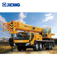 70 Ton Truck Crane, 70 Ton Truck Crane Suppliers And Manufacturers ... Mobile Truck Cranes Bateck Koller Wireline Crane Truck Youtube 80 Ton Grove Tms 800e Hydraulic Service Rental Hire Solutions On Twitter New Kato City Crane Sign Written Hire Dry And Wet Australia Wide National Introduces The Ntc55 An Evolved With 60 Short Term Long Effer Knuckle Boom Maxilift 50 Link Belt Htc 8650 Ii China Manufacturers Suppliers Madein Las Hiab Fniture Hoist Technical Simplephysics 3 Stars Level 11