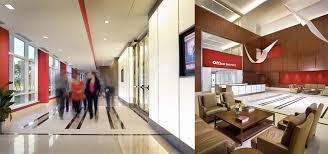 fice Depot Global Headquarters