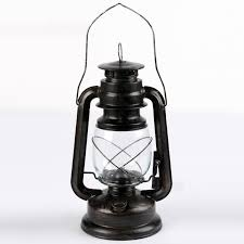 Citronella Oil Lamps Uk by Oil Lamps Page 3 Lamps And Lighting