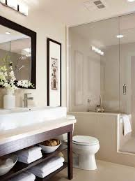 Narrow Bathroom Ideas Pictures by Narrow Bathroom Designs Bath Ideas Long Narrow Spaces Slide Show